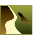 Belize Jungle Resorts | Hidden Valley Inn & Reserve Logo
